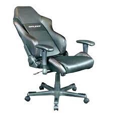fauteuil bureau alinea fauteuil bureau alinea zenty co