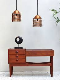 mobilier vintage scandinave collectionit mobilier vintage luminaires scandinave et design