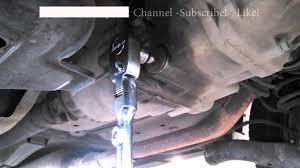 rear differential honda crv rear end shudder when turning tsb honda crv 2002 2007 cr v