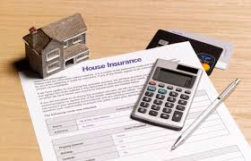 Estimated Home Owners Insurance by Estimated Costs Of Buying And Moving Hadley Clarke Mortgages
