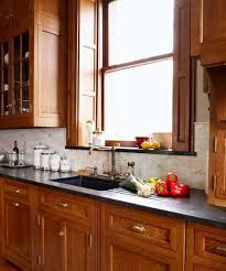 Soapstone Countertops Utah A Fitting Cook Space For A Gracious Home Soapstone Countertop