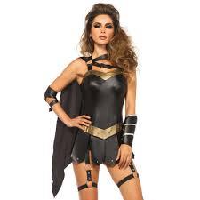 matching women halloween costumes dark warrior womens costume p130 64 image jpg jpeg kuva 1000