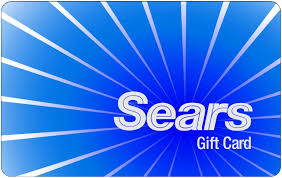no fee gift cards does sears accept lands end gift cards free gift cards mania