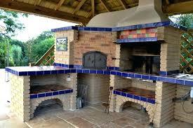 meuble cuisine exterieure bois meuble cuisine exterieure bois meuble cuisine exterieur bois cuisine