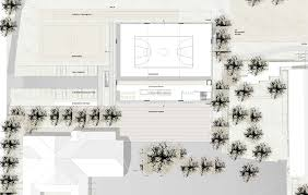 wettbewerbe architektur neubau einer dreifeldsporthalle 120261 competitionline