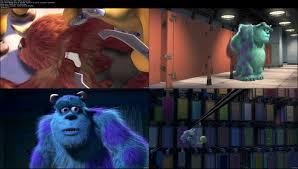 film animasi ganool download film monster inc ganool the reader movie free download 3gp