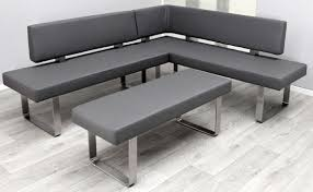 Esszimmer Holz Grau Esszimmer Eckbank Modern Eckbank Modern Ikea Rheumri Com Design
