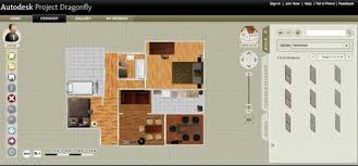 Home Design And Decor App Review Home Design Autodesk Autodesk Homestyler App Review Online Home