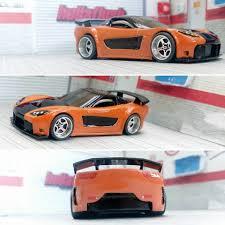 Veilside Rx7 Interior Your Custom Wheels 8 My Custom Hotwheels U0026 Diecast Cars