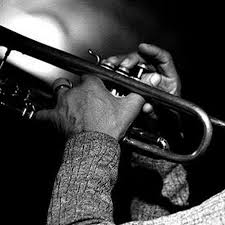 the cool jazz music channel youtube