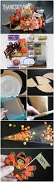 thanksgiving place cards ideas diy thanksgiving place cards easy cornucopias darice crafts