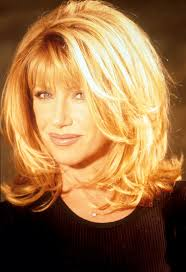 suzanne somers hair cut reasons why suzanne somers hairstyle is getting more popular in