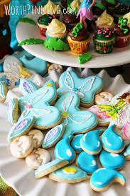 best 25 pirate fairy party ideas on pinterest pirate fairy
