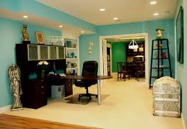 choose color for home interior how to choose the best office color schemes office color schemes