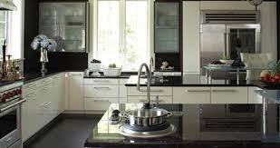 kitchen miraculous white kitchen designs ikea stunning new white