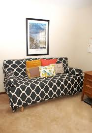How To Make A Sofa Cover by Best 20 Mattress Couch Ideas On Pinterest Pallet Couch Cushions