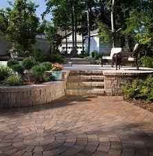 Backyard Deck And Patio Ideas by 74 Best Fire Pit Ideas Images On Pinterest Backyard Ideas