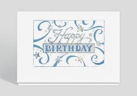 business birthday cards business birthday cards 2 card design ideas