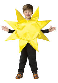 kid grease halloween costumes child taco costume