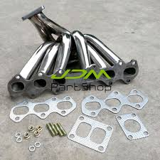 lexus is300 turbo kit uk for toyota supra 93 98 2jz gte twin turbo divided flange turbo