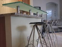 amazing glass countertops design ideas u0026 decors