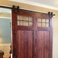Vintage Sliding Barn Door Hardware by Online Get Cheap Antique Barn Door Aliexpress Com Alibaba Group