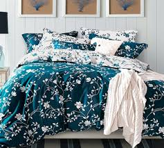 Where To Get Duvet Covers Bedroom Oversized King Duvet Covers Sweetgalas Cover Extra Large