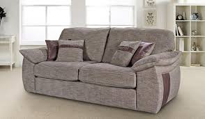 Fabric Sofa Sets by Rover Fabric Sofa Sets From House Of Reeves