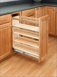 Kitchen Cabinet Pull Out Shelves Kitchen Pull Out Shelves Diy Sliding Shelves Roll Out Kitchen