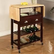 kitchen islands with wine rack wine rack sizes u2013 excavatingsolutions net