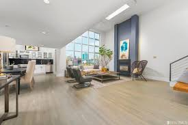 520 6th street 20 san francisco ca ashley sf real estate