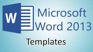 doc microsoft checklist u doc agenda template word 2013