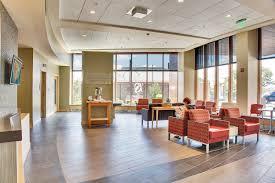 Barnes Jewish Hospital Emergency Room Phone Number Stunning Hospital Interior Design Ideas Ideas Amazing House