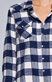 39 best theat 101 images on pinterest college life khaki pants