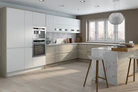 cheap kitchen wall cupboards uk advantages of height kitchen wall units homematas