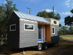 Yestermorrow Tiny House by Please Help To Find Stolen Tiny Home In Texas The Shelter Blog