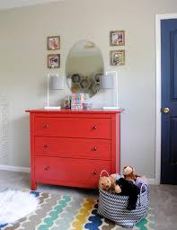 Space Bedroom Wallpaper Boy Bedroom Reveal Jenna Burger