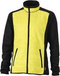 cotton classics jackets james u0026 nicholson jn 593