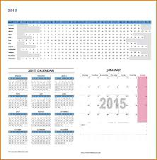 microsoft word calendar templatesreference letters words