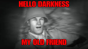 Theradbrad Meme - sniper elite 3 review now with saucy meme text youtube