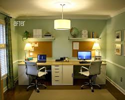 Home Office Designs On A Budget Nightvaleco - Home office designs on a budget