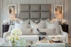 Interior Design New Homes Alexander James Interior Design Interiors 1 Pinterest