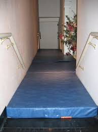 baptismal pools baptistry covers custom insulating covers for your church baptistry