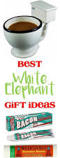 best 25 gift exchange ideas on pinterest christmas exchange