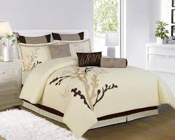 luxury bed frame susan decoration