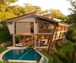 unique home designs ideas homaeni com