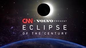 cnn 10 archive cnn cnn and volvo present the solar eclipse in live