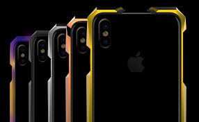 100 luxury tech gifts crown black gold headphones black
