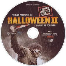 halloween ii halloween ii movie fanart fanart tv