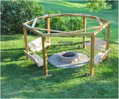 Backyard Creations Umbrella by Backyards Terrific Backyard Fire Ring Backyard Creations Square